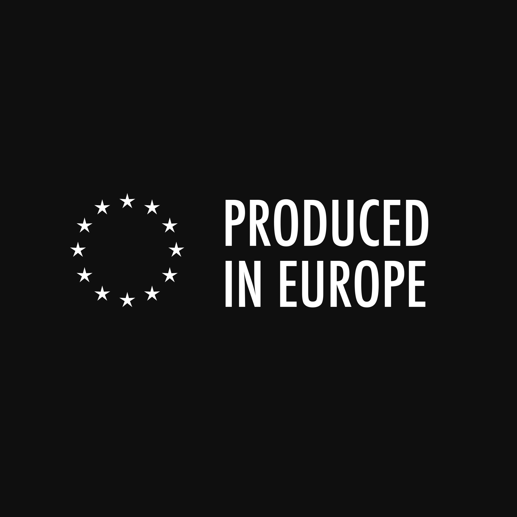 Newbie_Icon_Europe