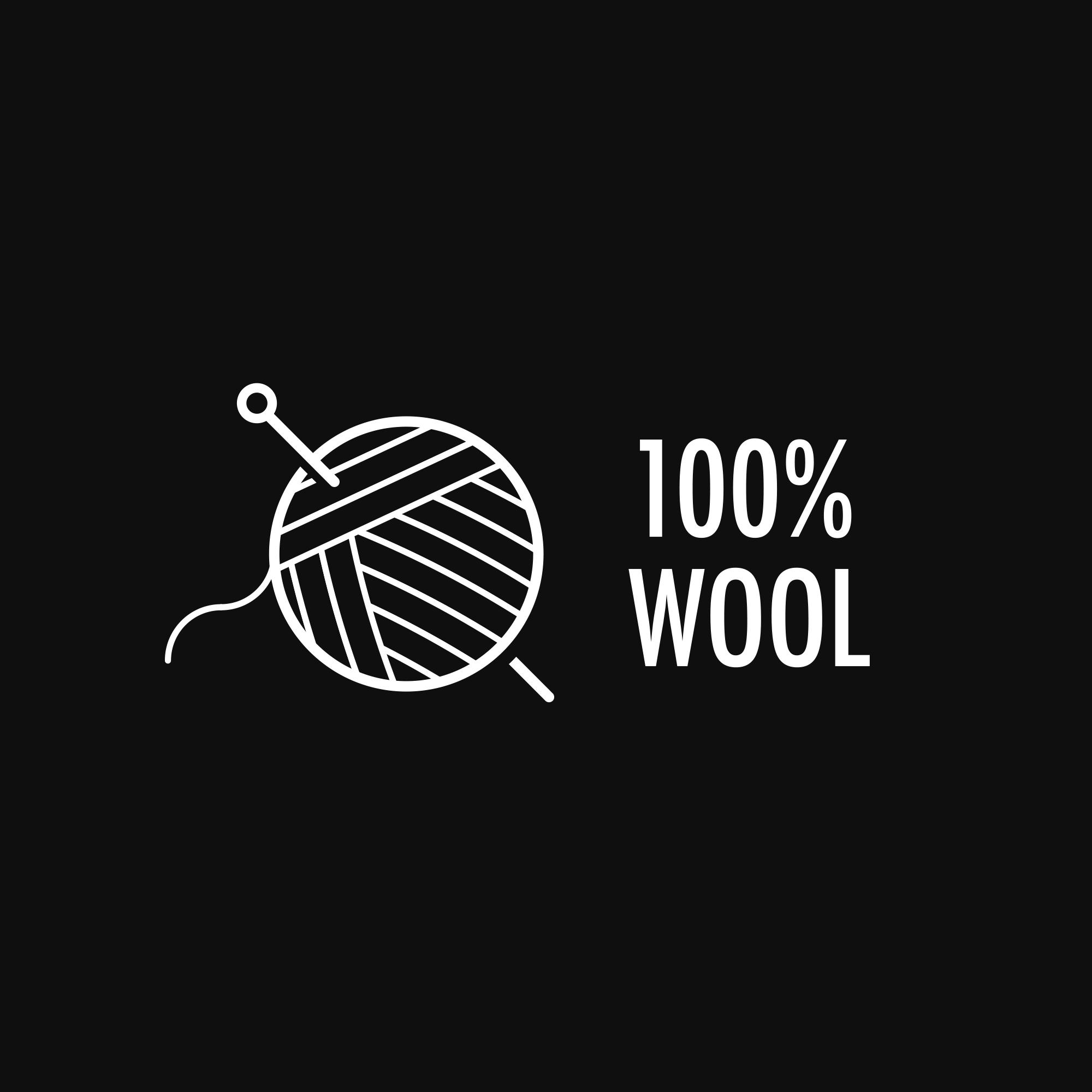 Newbie_Icon_Wool
